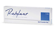 produkty-restylane